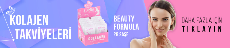 Collagen Beauty Formula