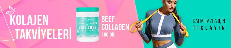 Beef Collagen 280 gr