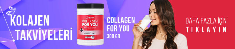 Collagen For You