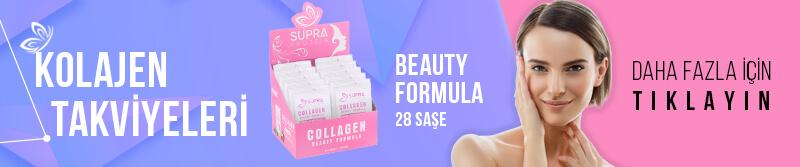 Collagen Beauty Formula