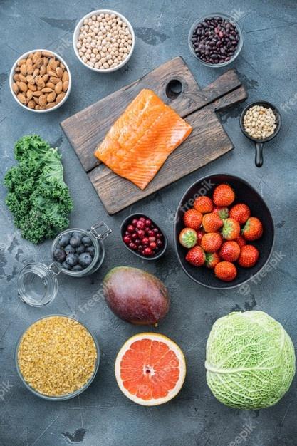 kolajen içeren besinler nelerdir